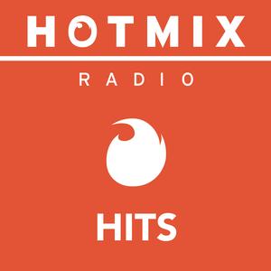 Radio Hotmixradio HITS