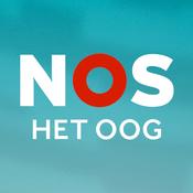 Podcast NOS - Met het Oog op Morgen