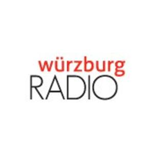 Radio ir-radio4Wuerzburg
