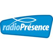 Radio Radio Présence - Figeac