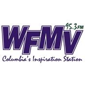 Radio WLJI - Gospel 98.3 FM