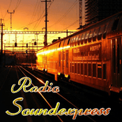 Radio Radio Soundexpress