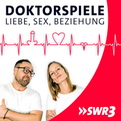 Podcast Doktorspiele