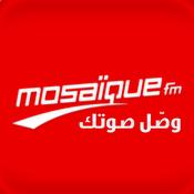Radio Radio Mosaïque FM