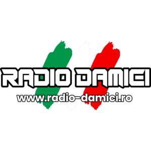 Radio Radio Damici
