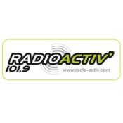 Radio Radio Activ' 101.9 Fm