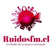 Radio Ruidos FM