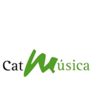Radio Catalunya Música