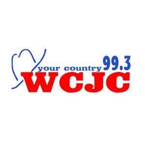 Radio WCJC - Your Country 99.3 FM