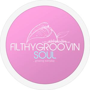 Radio HearMe.FM - Filthy Groovin Soul