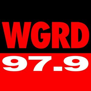 Radio WGRD-FM 97.9 FM