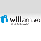 Radio WILL - RADIO.TV.ONLINE 580 AM