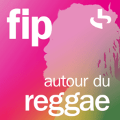 Radio FIP autour du reggae