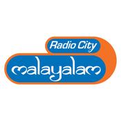 Radio Radio City Malayalam