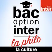 Podcast La culture - Bac Philo Option Inter