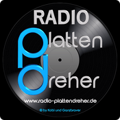 Radio Radio-Plattendreher
