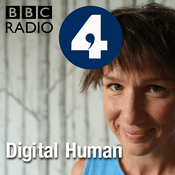 Podcast The Digital Human