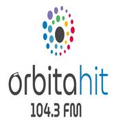 Radio ORBITA HIT