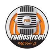 Radio Radiostreet Messina