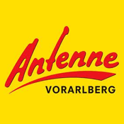 Radio ANTENNE VORARLBERG