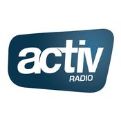 Radio Activ Radio Saint-Etienne 90.0