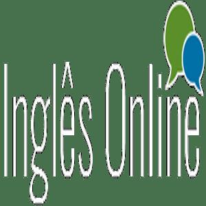 Podcast Podcast Inglês Online