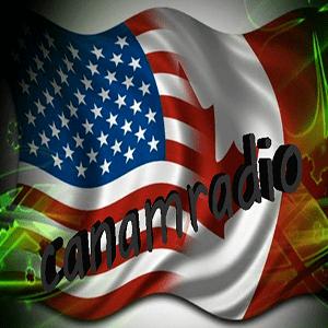 Radio canamradio