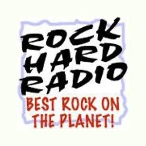 Radio Rock Hard Radio