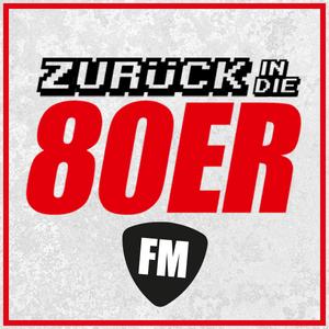 Radio Zurück in die 80er   Best of Rock.FM