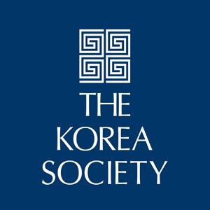 Korea Society Podcast