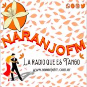Radio Naranjo FM