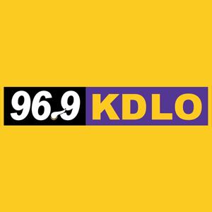Radio KDLO - Country 96.9 FM