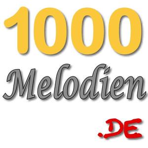 Radio 1000melodien