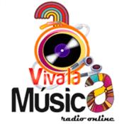 Radio Viva La Música