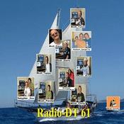 Radio Radio-dt61