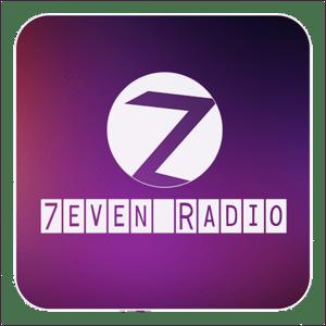 Radio alineum-radio