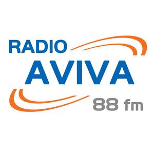 Radio Radio Aviva
