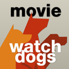 Movie Watchdogs