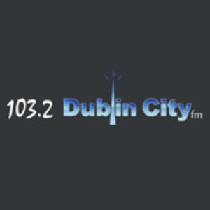 Radio Dublin City FM
