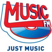 Radio MusicFM Romania