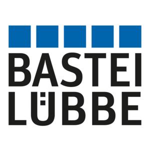 Podcast Bücher! Der Lübbe Audio-Podcast