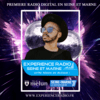 Expérience Radio