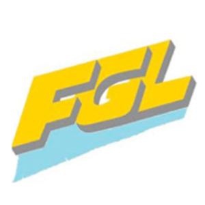 Radio FGL Fréquence Grands Lacs