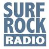 Surf Rock Radio