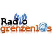 Radio Radio Grenzenlos