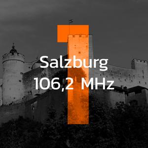 Radio WELLE 1 Salzburg