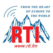Radio Radio Tatras International