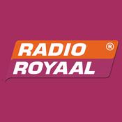 Radio Radio Royaal