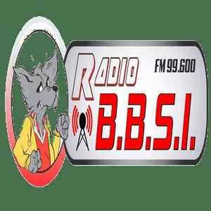 Radio Radio B.B.S.I.