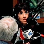Radio The Jayne Carroll Show